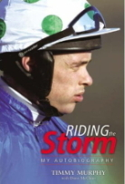riding-the-storm-hardback-issue