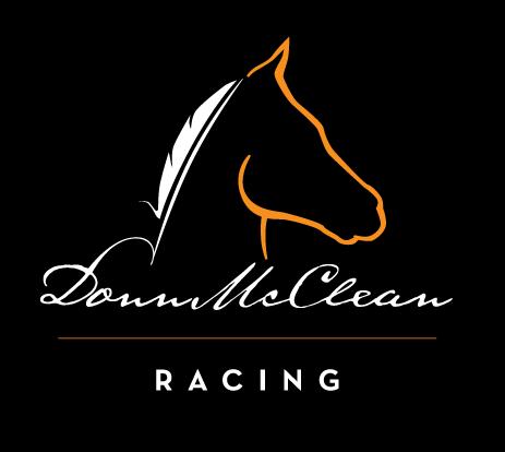 Donn McClean Racing